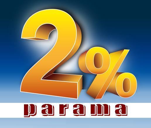 Skirkite 2% GPM mūsų gimnazijai!