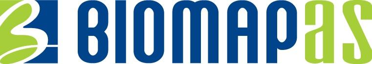http://www.biomapas.eu